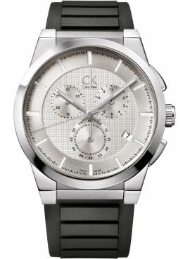 Calvin Klein K2S371D6
