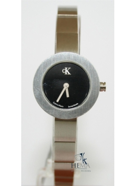 Calvin Klein K612104