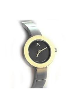 Calvin Klein K612106