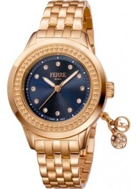 Ferre FM1L045M0091