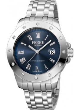Ferre FM1L051M0061