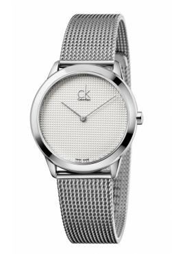 Calvin Klein K3M2212Y