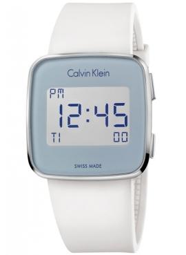 Calvin Klein K5C21UM6