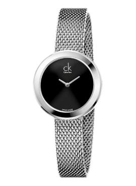 Calvin Klein K3N23121