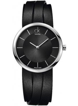 Calvin Klein K2R2L1C1
