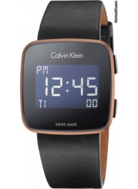 Calvin Klein K5C11YC1