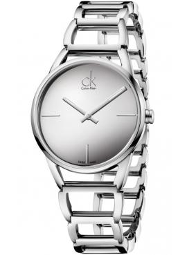 Calvin Klein K3G23128
