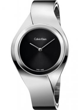Calvin Klein K5N2M121