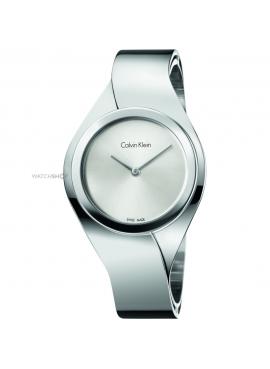 Calvin Klein K5N2M126