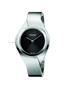 Calvin Klein K5N2S121