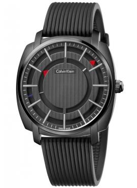 Calvin Klein K5M3X4D1