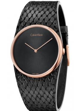 Calvin Klein K5V236C1