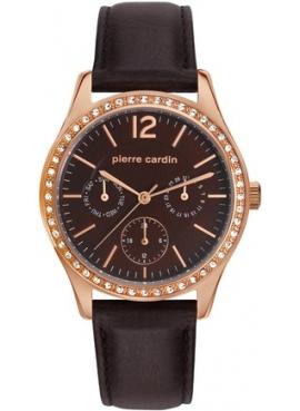 Pierre Cardin 106952F12
