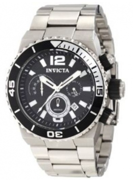 INVICTA - Pro Diver Chronograph Urun kodu : 1136