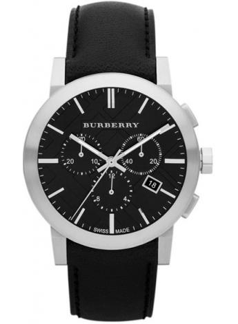 Burberry BU9356 Erkek Kol Saati