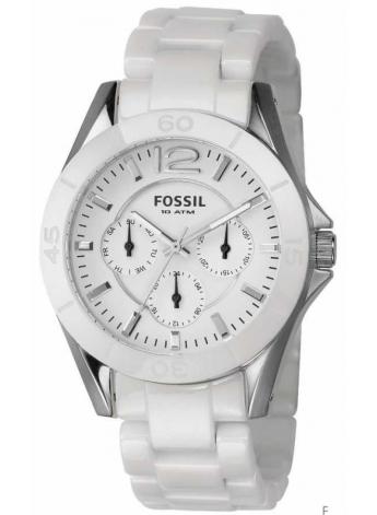 Fossil CE1002 Kadın Kol Saati