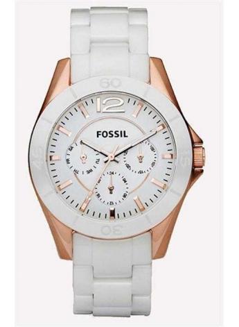 Fossil CE1006 Bayan Kol Saati