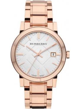 Burberry BU9004 Bayan Kol Saati