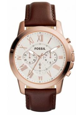 Fossil FS4991 Erkek Kol Saati