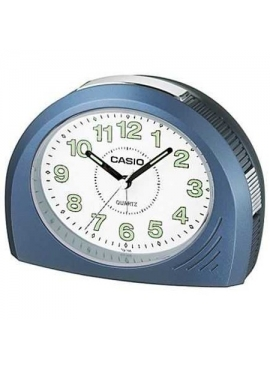 Casio TQ-358-2DF Masa Saati