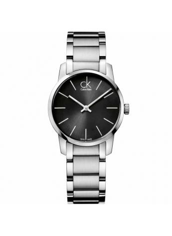 Calvin Klein K2G23161 Bayan Kol Saati