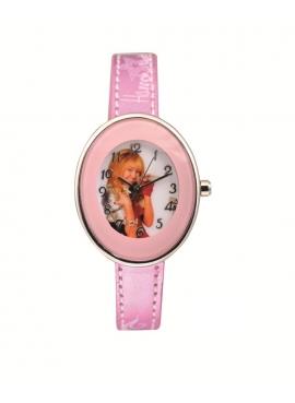 Hannah Montana 40163 Cocuk Kol Saati