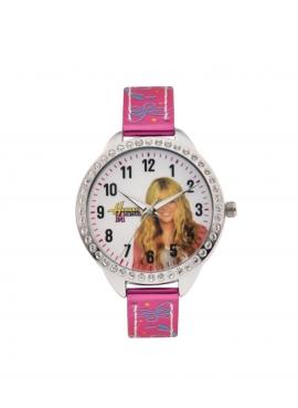 Hannah Montana 40171 Cocuk Kol Saati