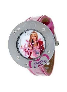 Hannah Montana 80105 Cocuk Kol Saati