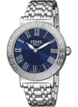 Ferre FM1L041M0051