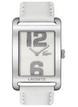 Lacoste 2000651