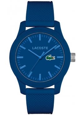 Lacoste LAC2010765