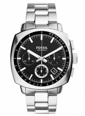 FOSSIL CH2982 Erkek Kol Saati