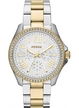 FOSSIL AM4543 Bayan Kol Saati