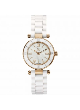 GUESS COLLECTION GCX70011L1S Bayan Kol Saati