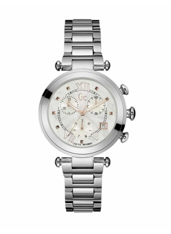 GUESS COLLECTION Y05010M1 Bayan Kol Saati