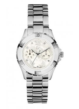 GUESS COLLECTION GCX75102l1S Bayan Kol Saati
