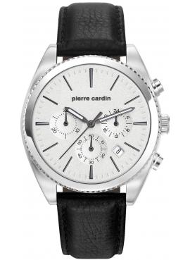 Pierre Cardin PC107541F04 Erkek Kol Saati