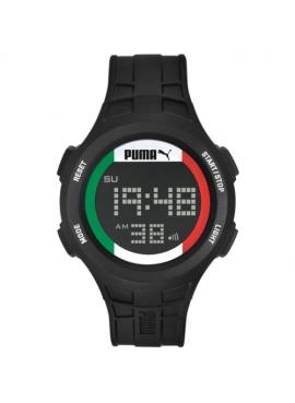 Puma PU911301008 Erkek Kol Saati