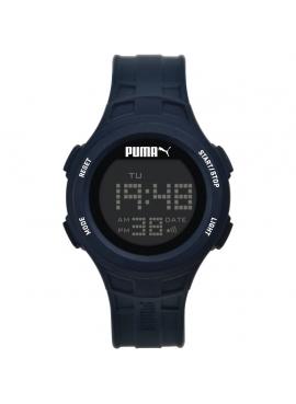 Puma PU911301002 Erkek Kol Saati