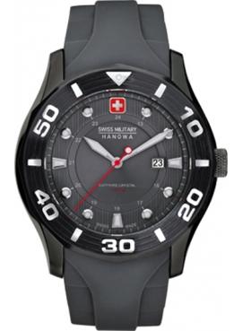 Swiss Military 06-4170.30.009 Erkek Kol Saati