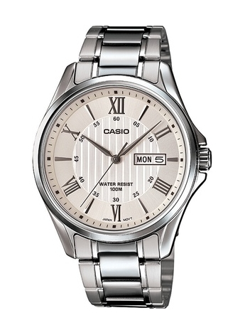 Casio MTP-1384D-7AVDF Erkek Kol Saati