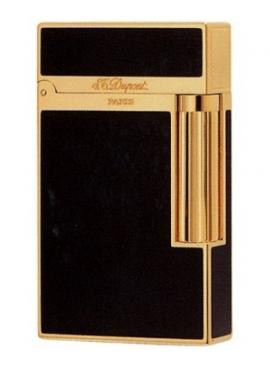 S.t.Dupont 16884 Cakmak