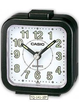 Casio TQ-141-1DF Masa Saati