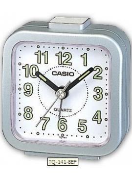 Casio TQ-141-8DF Masa Saati