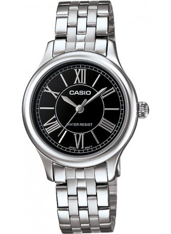 Casio LTP-E113D-1ADF Bayan Kol Saati
