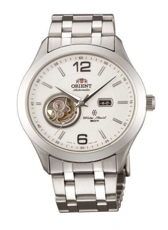 Orient FDB05001W0 Automatic Erkek Kol Saati