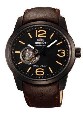 Orient FDB0C001B0 Automatic Erkek Kol Saati