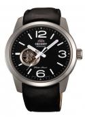 Orient FDB0C003B0 Automatic Erkek Kol Saati