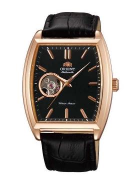 Orient FDBAF001B0 Automatic Erkek Kol Saati