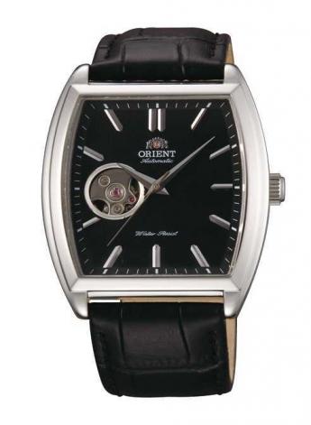 Orient FDBAF002B0 Automatic Erkek Kol Saati